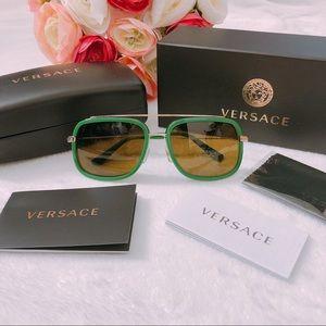 a7c67df69a4d Versace 2173 139073 sunglasses